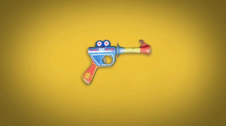 gun shop 3