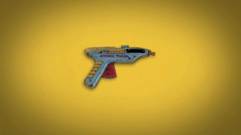 gun shop 4