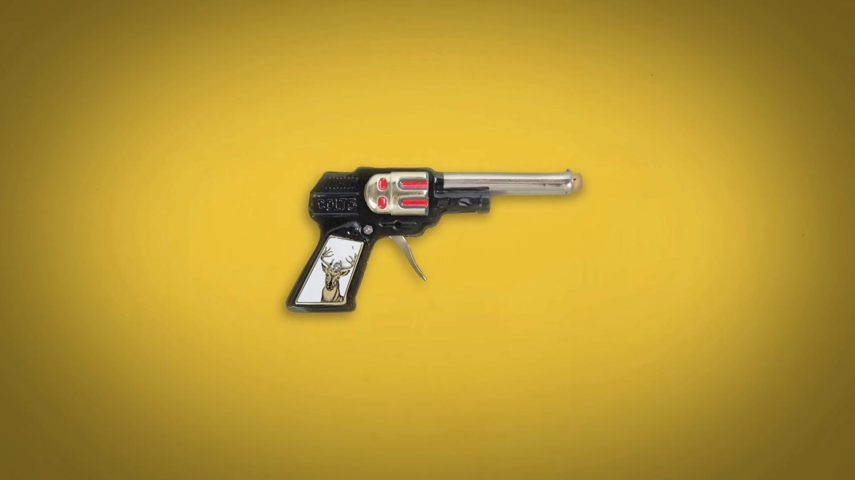 gun shop 5