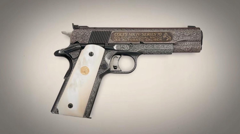 gun shop 7