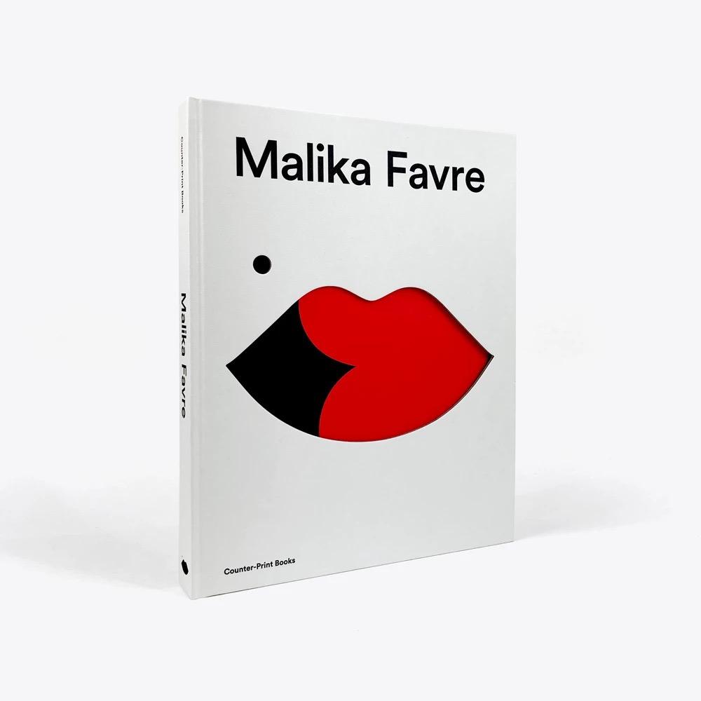 malika favre counter print 1