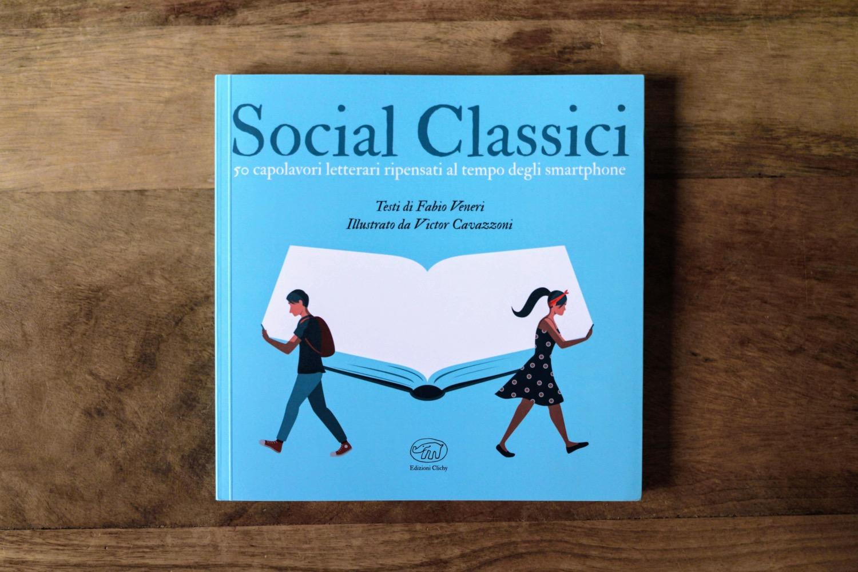 social classici 1