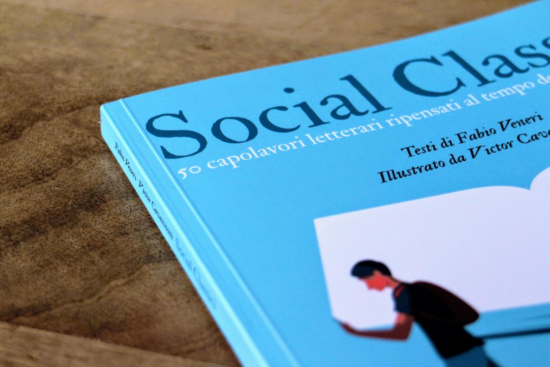 social classici 2