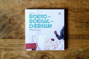 socio social design moretti corraini 1