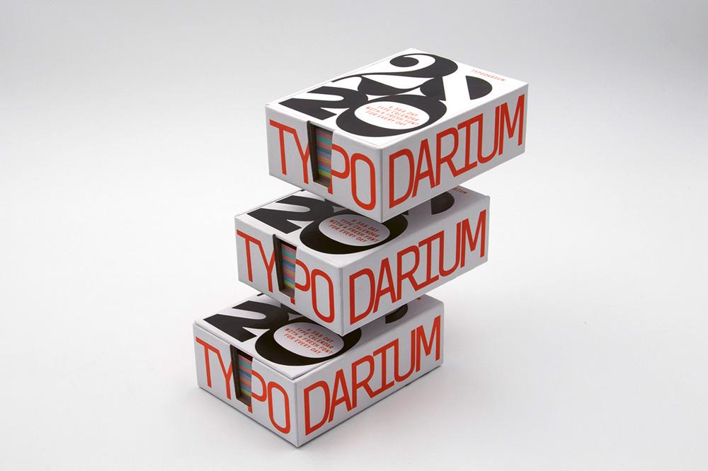 typodarium 2