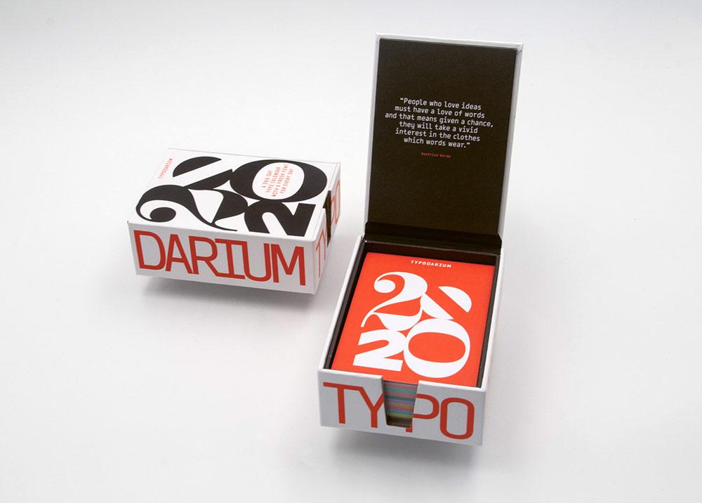 typodarium 3