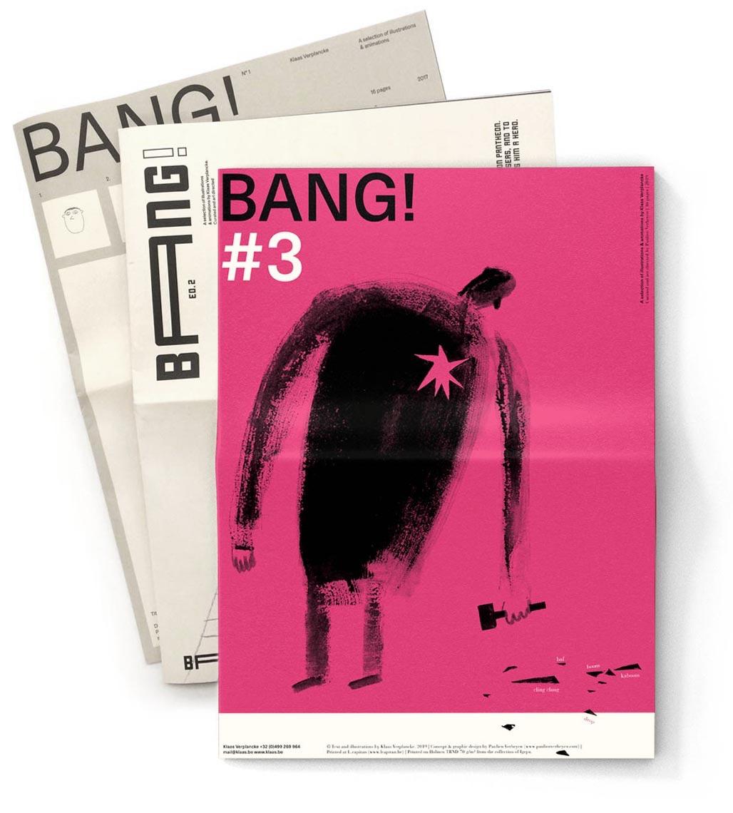 BANG1 2 3 web