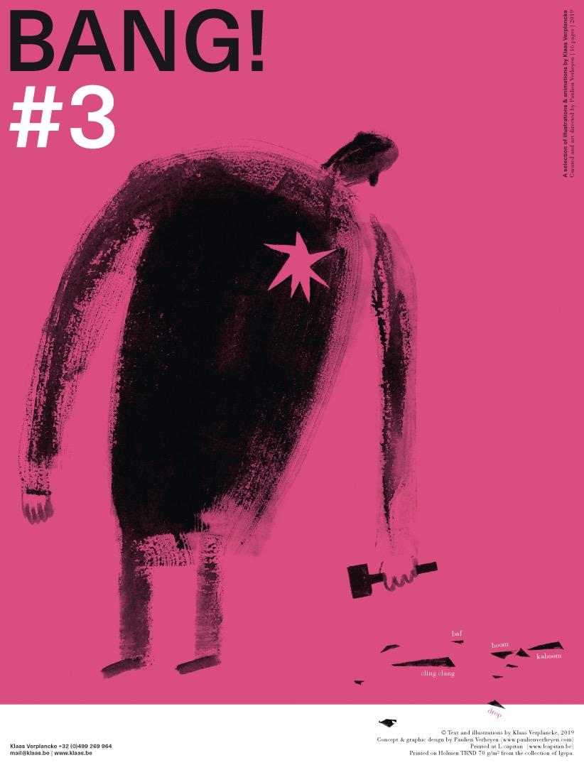 BANG 03 bangmagazinelimited01
