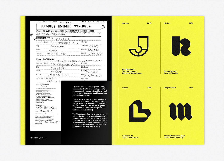 LogoArchive Letters as symbols 10–Insert–6