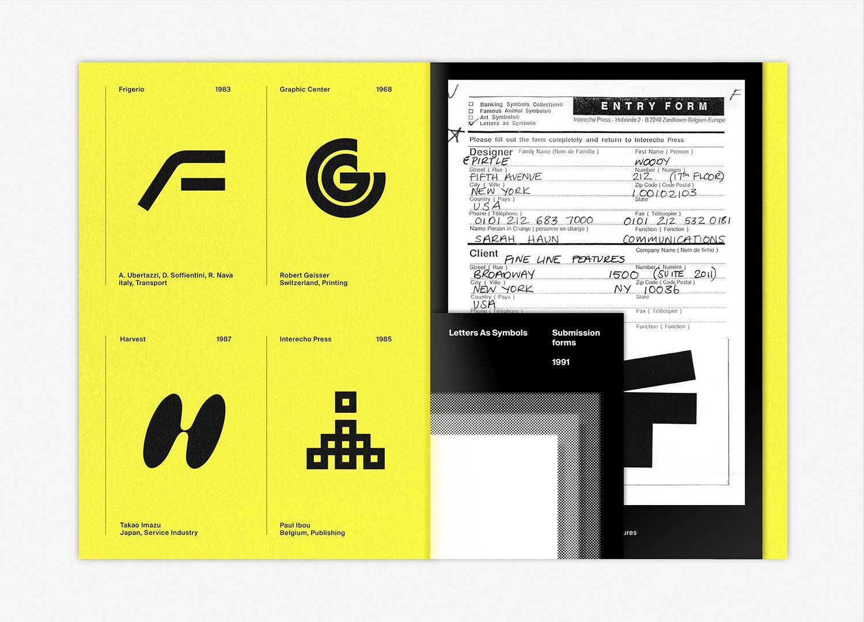 LogoArchive Letters as symbols 5–Insert–1