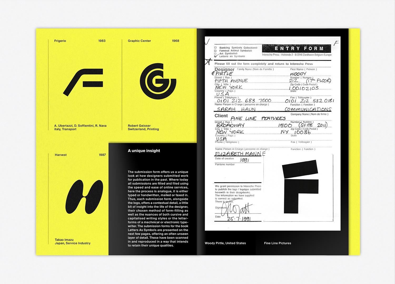 LogoArchive Letters as symbols 6–Insert–2