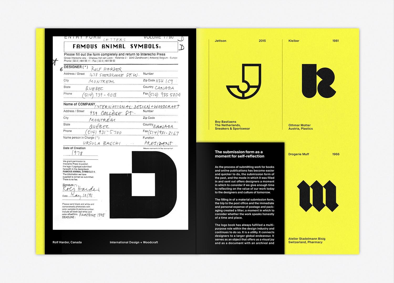 LogoArchive Letters as symbols 9–Insert–5