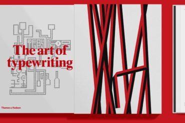 The Art of Typewriting 1