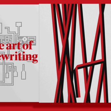 The Art of Typewriting 1