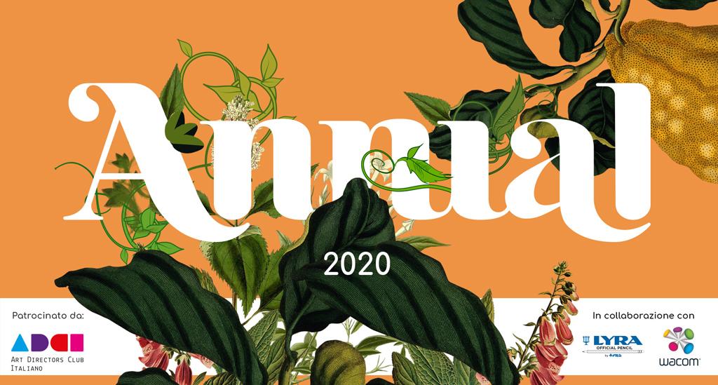 ai annual 2020