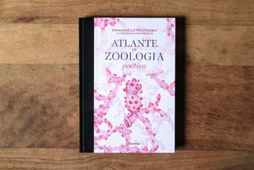 atlante zoologia poetica ippocampo 1