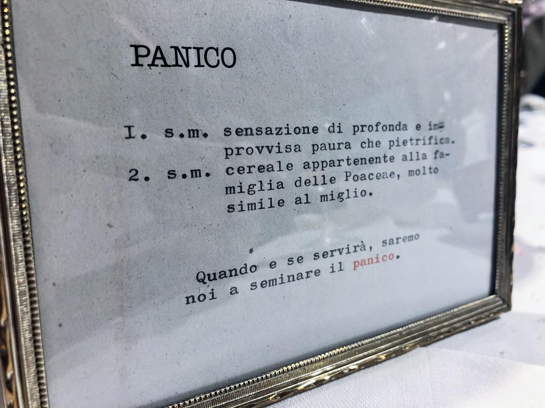 bisticci panico 2 copy