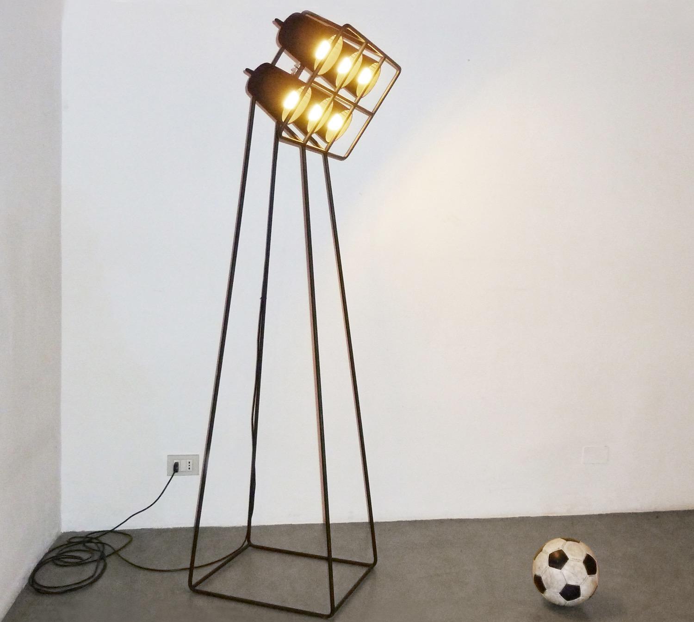 emanuele magini lamp2