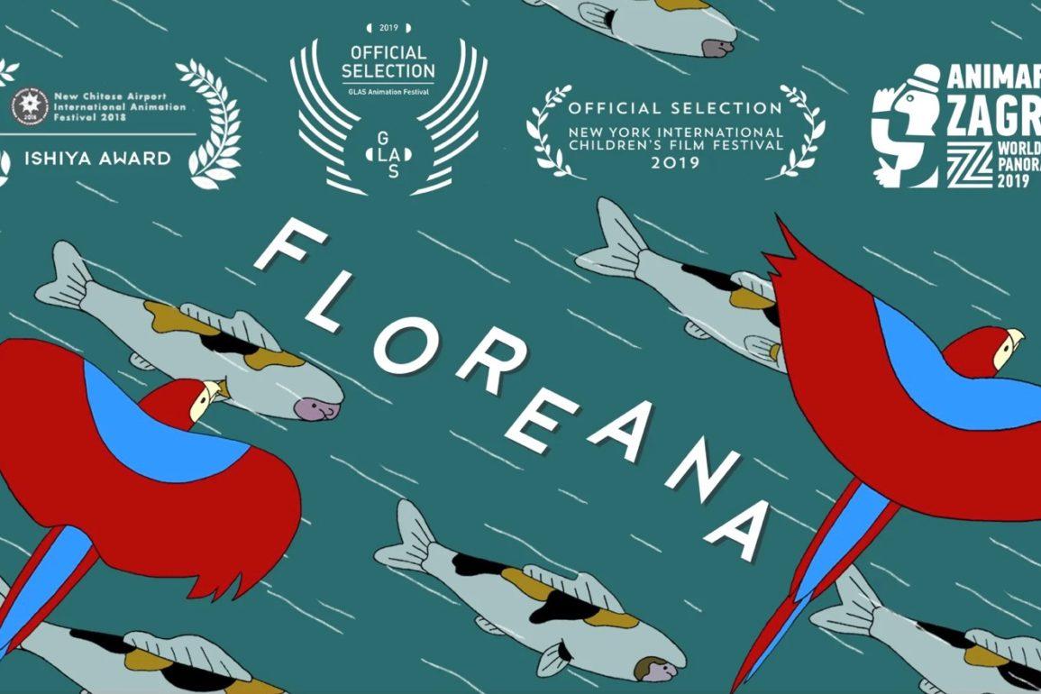 floreana 0