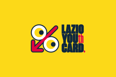 lazio youth card 1