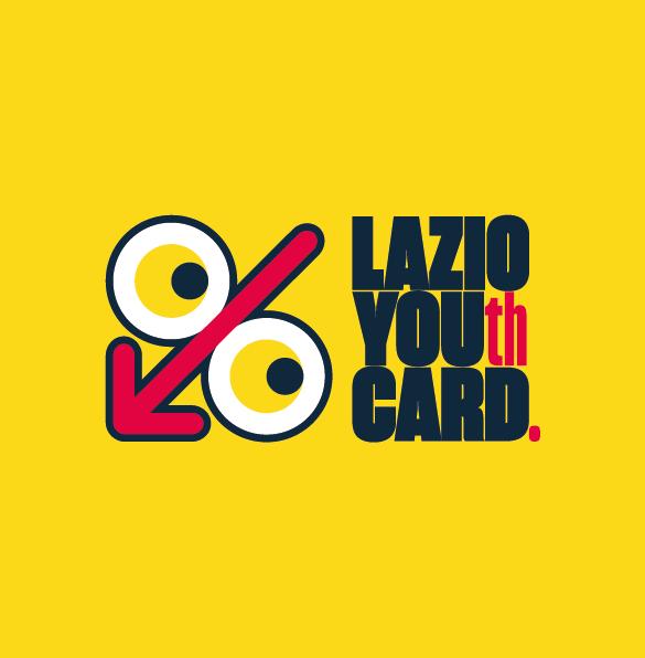 lazio youth card 1