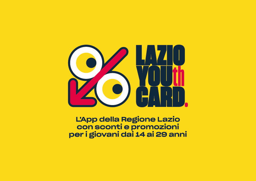 lazio youth card 5