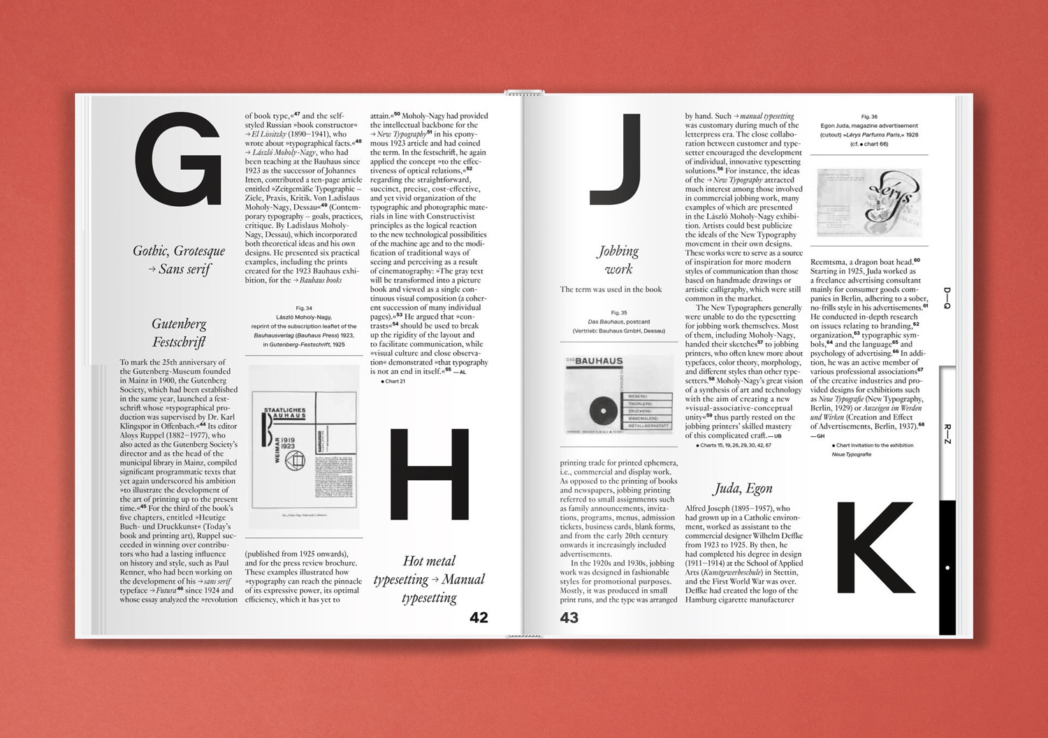 moholy nagy new typography 2
