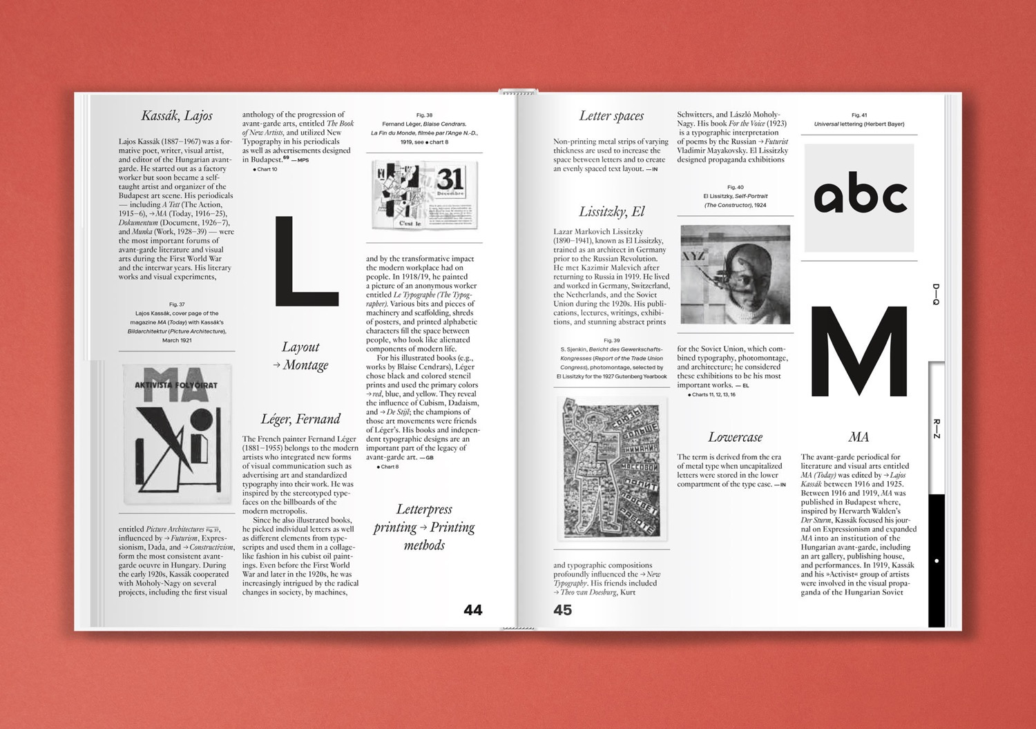 moholy nagy new typography 3