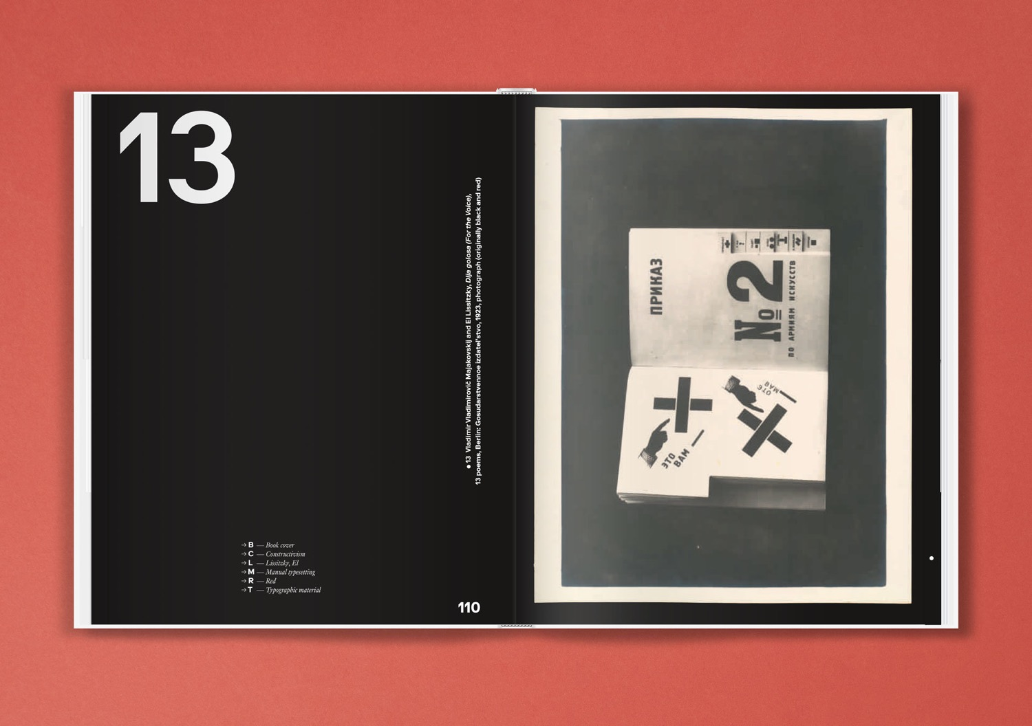 moholy nagy new typography 5
