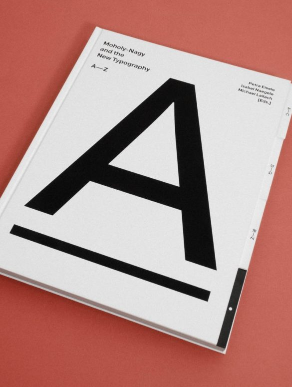 moholy nagy new typography 7