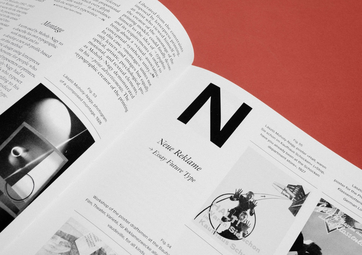 moholy nagy new typography 8