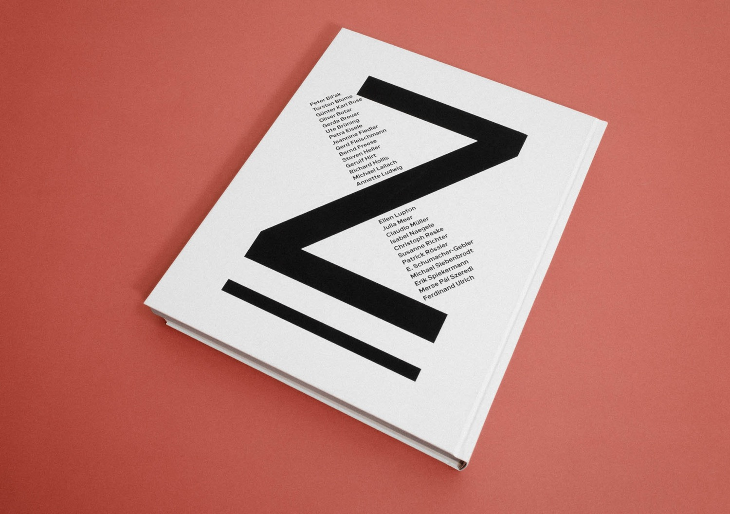moholy nagy new typography 9