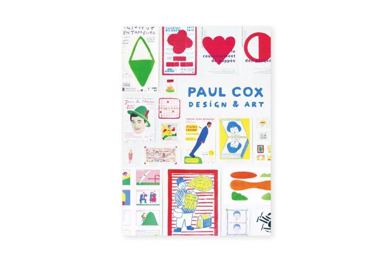 paul cox design art corraini 0