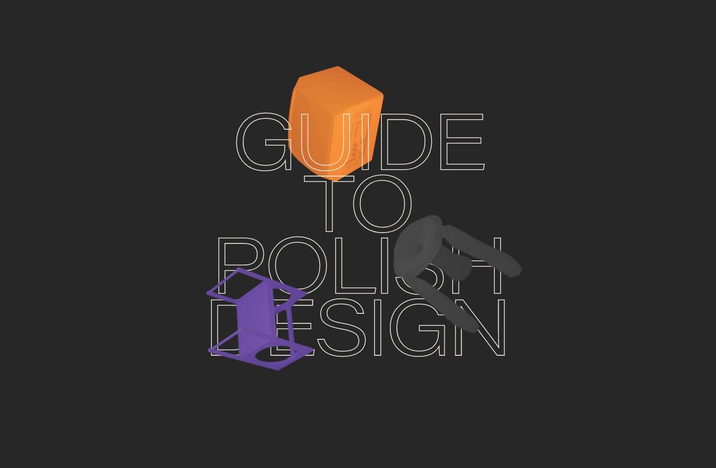 polish design history 1
