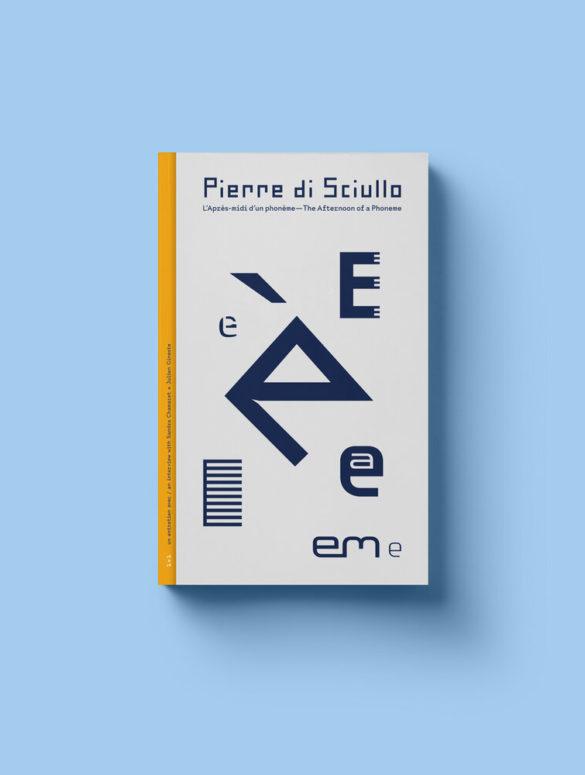zeug Pierre di Sciullo 1