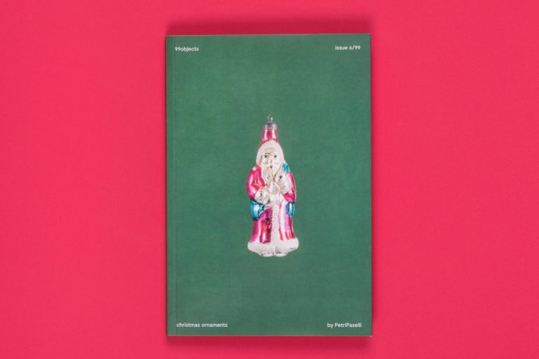 99obejct 6 cover