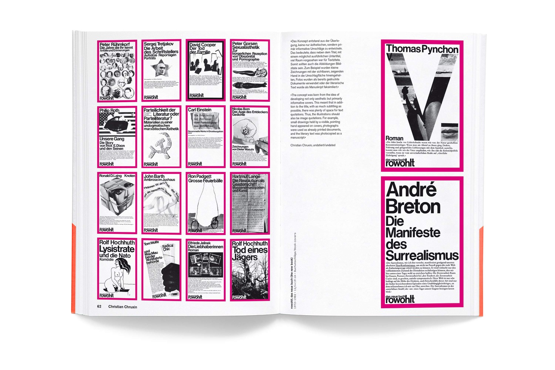 A5 09 West Berlin Grafik Design Inside A