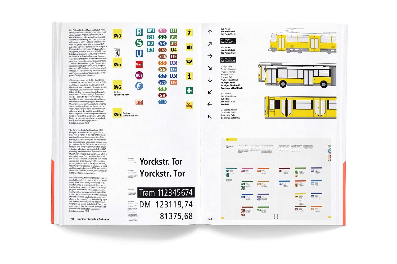 A5 09 West Berlin Grafik Design Inside C