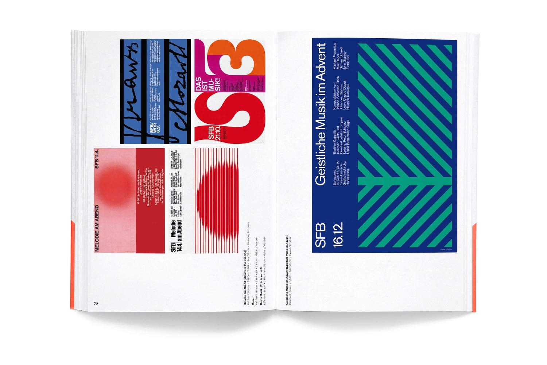 A5 09 West Berlin Grafik Design Inside E