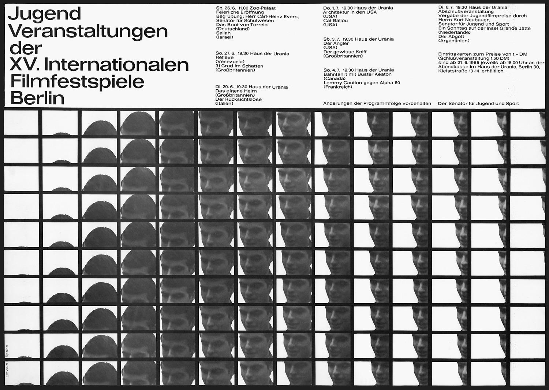 A5 09 West Berlin Grafik Design 1