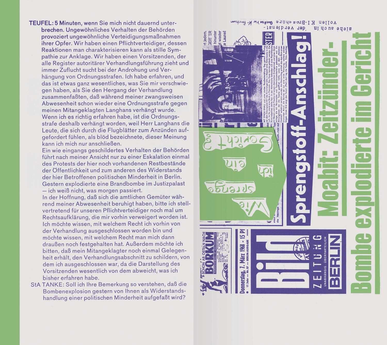 A5 09 West Berlin Grafik Design 3