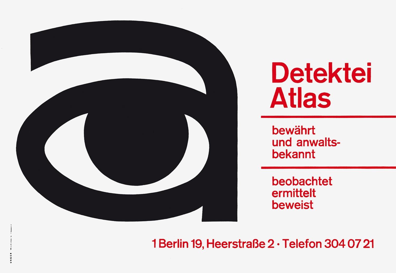 A5 09 West Berlin Grafik Design 4