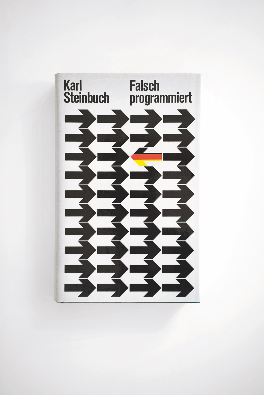 A5 09 West Berlin Grafik Design 5