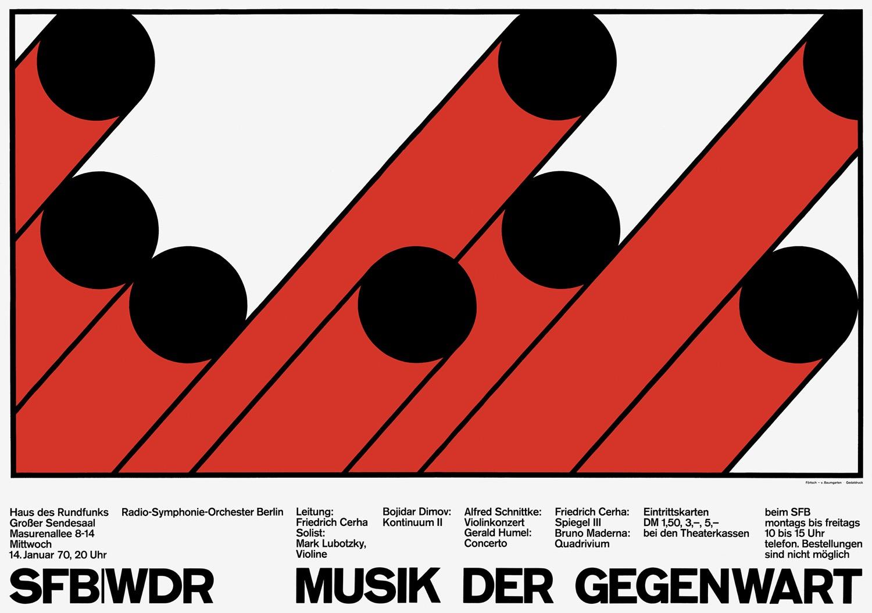A5 09 West Berlin Grafik Design 6