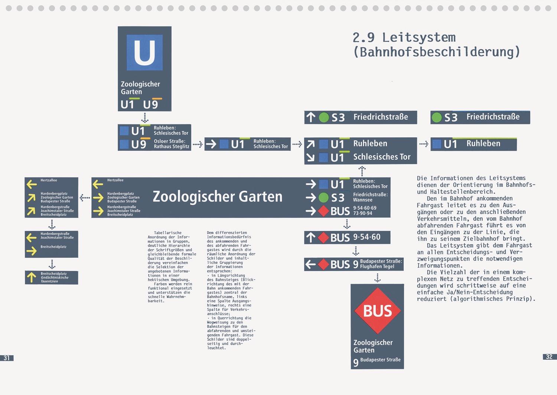 A5 09 West Berlin Grafik Design 7