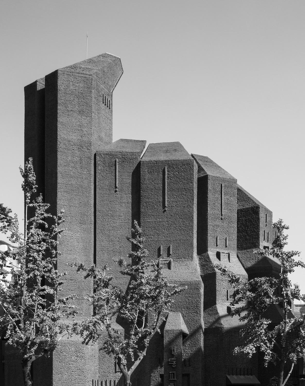 Concrete Seoul 5