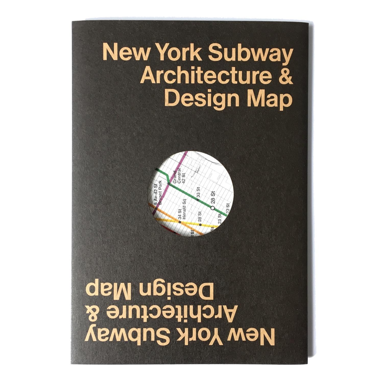 NY Subway 2