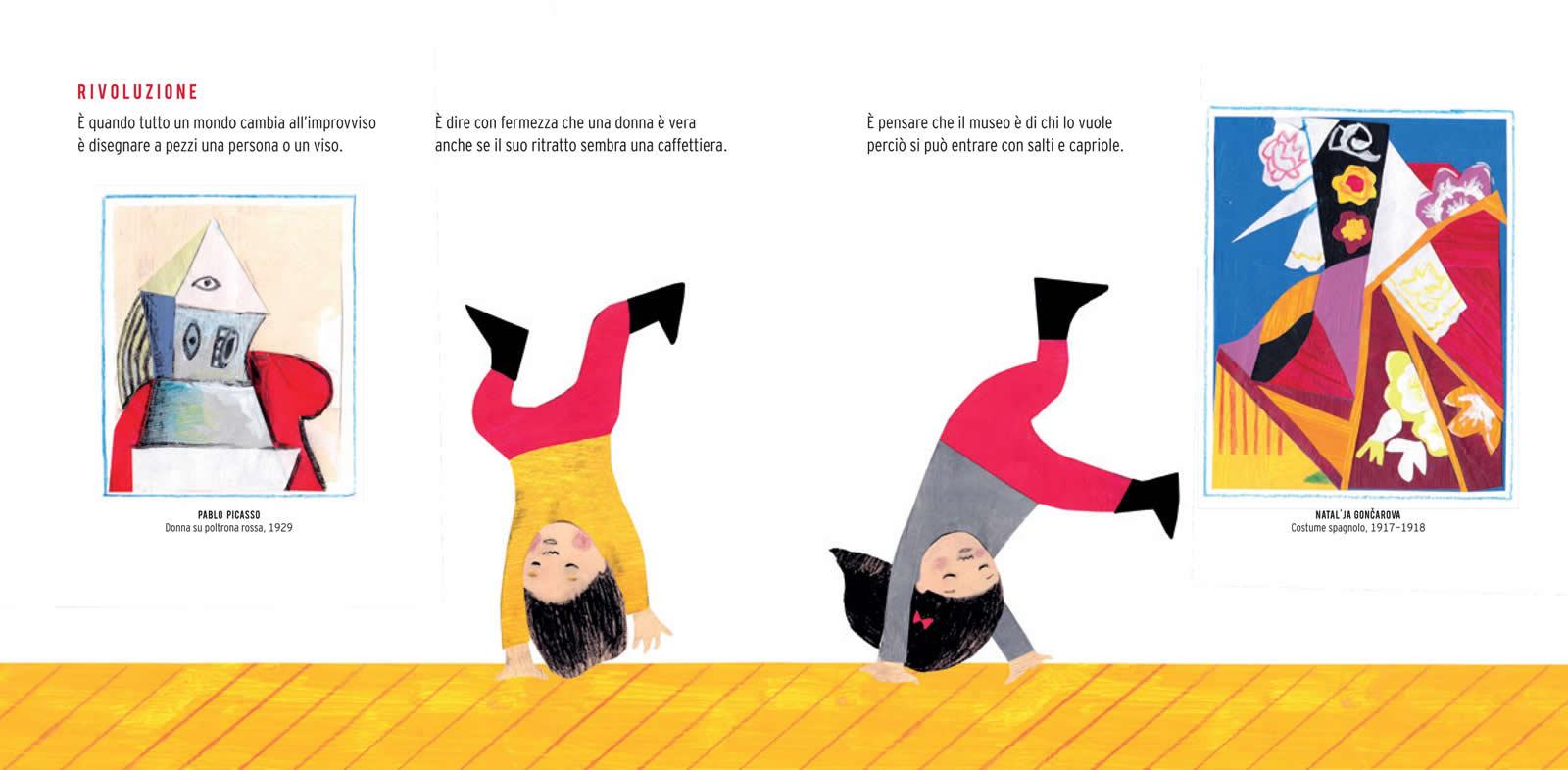 danzando con larte 4