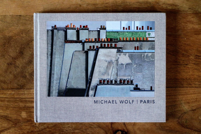 michael wolf paris 5 continents 1