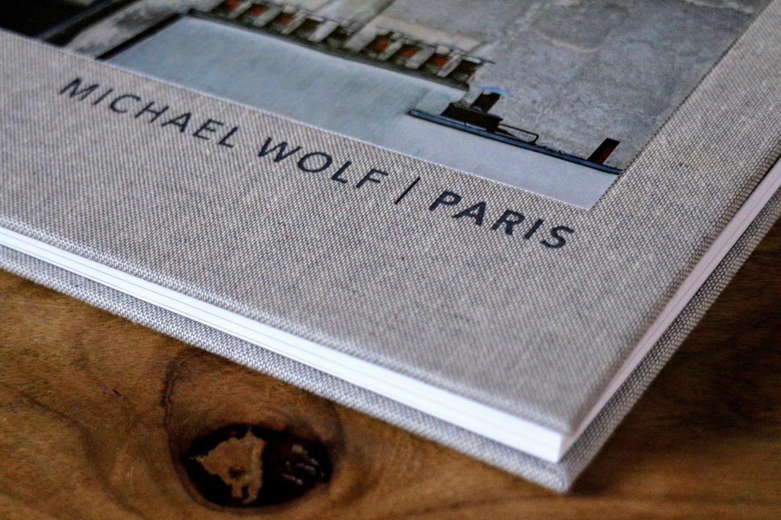 michael wolf paris 5 continents 3